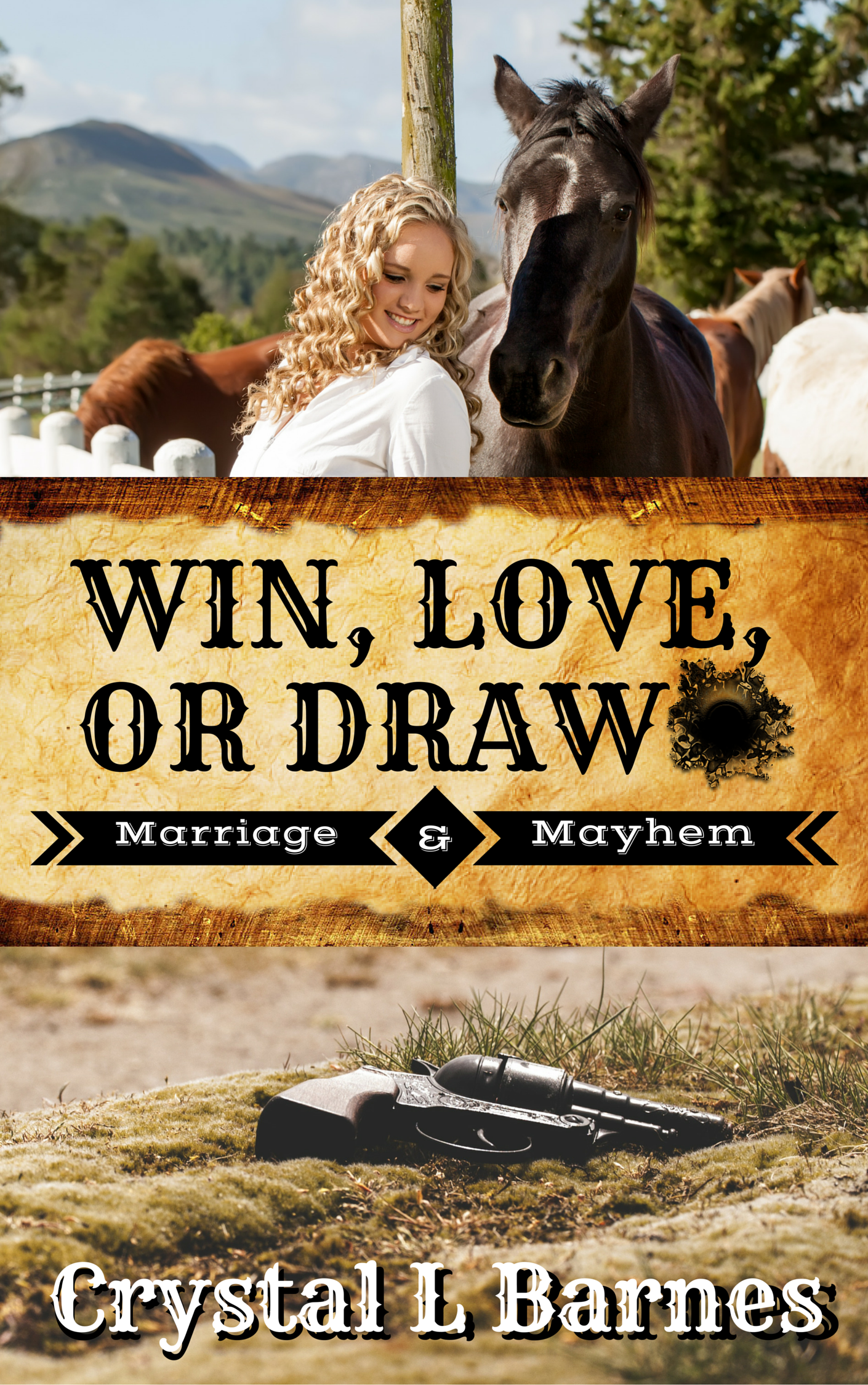 Win, Love, or Draw